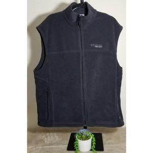 Columbia Sportswear company vest